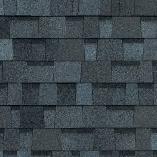 owens corning architectural shingles colors. Owens Corning Duration Designer Colors - Pacific Wave Architectural Shingles N