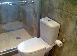 bathroom renovators. Bathroom Renovations Roodepoort West Rand Renovators