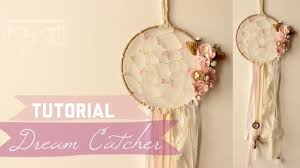 How Dream Catchers Are Made Dream Catcher Video Tutorial May Arts Wholesale Ribbon Company 55