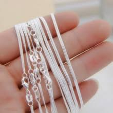 Aliexpress.com : Buy <b>10 pieces</b> / <b>lot</b> Promotion! Wholesale 925 silver ...