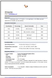 Fresher Resume livmoore tk limDNS Dynamic DNS Service