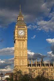<b>Big Ben</b> | History, Renovation, & Facts | Britannica