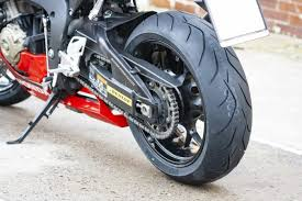10 <b>Best Motorcycle</b> Tires in 2020 - Buyer's Guide With Reviews