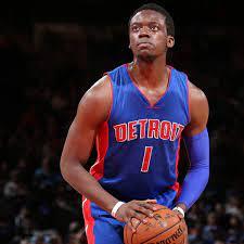 Reggie Jackson, Detroit Pistons agree ...