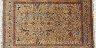 tabriz amirkhizi1 antique persian tabriz