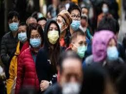 ENEM – Epidemias contemporâneas e seus… – SuperTexto