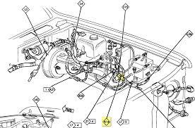 2000 dodge dakota starter diagram wiring diagram for you • have a 1992 dakota u003e shut off engine and would not restart checked rh justanswer com 2000 dodge dakota starter wiring diagram 2000 dodge durango starter