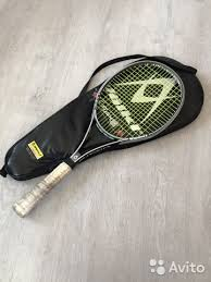<b>Ракетка для большого тенниса</b> - Хобби и отдых, Спорт и отдых ...