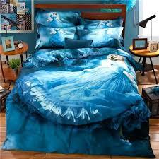 blue bedroom sets for girls. Twin Bedding Sets For Girls Best Blue Bed Sheets Fairy Princess Set . Bedroom E