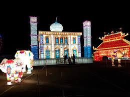 san diego lighting show. global winter wonderland review \u2013 holiday show in san diego lighting d