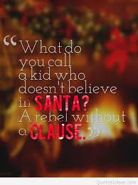 christmas time quotes and images