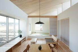 japanese office design. Japanese Office Design E