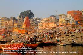 city essay the advantages about living in my city essay city life  the city of varanasi our essay pictures and video of life varanasi ganges 2009 jmo