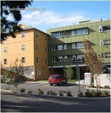 low income apartments poulsbo wa. frank chopp place low income apartments poulsbo wa o