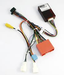 can bus decoder for rn s90 s100 s130 s150 s160 roadnavi