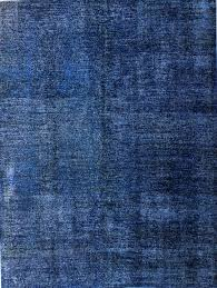 overdyed vintage rugs australia