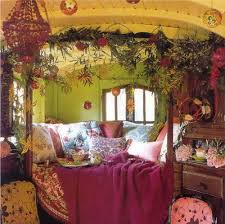 Bohemian bedroom furniture Moroccan Best Of Bohemian Bed Canopy With Dishfunctional Designs Dreamy Bohemian Bedrooms How To Get The Look Lilangels Furniture Best Of Bohemian Bed Canopy With Dishfunctional Designs Dreamy