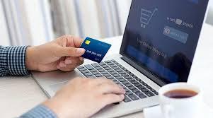 Resultado de imagen para comprando internet
