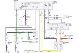 f150 headlight wiring diagram f150 wiring diagrams ford f150 headlight wiring diagram ilpscux