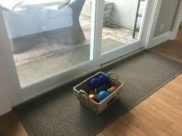 ll bean waterhog mats rug home design ideas and pictures do ll bean waterhog mats ever ll bean waterhog mats