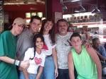 imagem de Fernandes+Tourinho+Minas+Gerais n-15