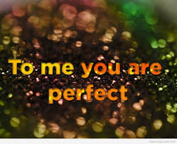 Free Love Quotes With Pictures Interesting Best Cute Love Quotes For Her Download Free