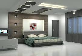 bedroom design app. Contemporary Master Bedroom Designs Designing Modern Interior Pleasing Design Furniture App