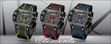 swiss sport watches for men extreme sports and motorsports swiss swiss sport watches for men wryst