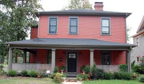 Color Paint For House L L L L L L L L L