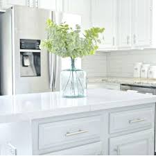 faux marble countertops painting over how to paint can you