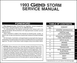 95 geo tracker wiring diagram geo storm wiring diagram wiring diagrams and schematics fiat x1 9 1981 ignition electrical circuit wiring