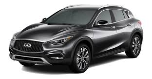 2018 infiniti for sale. wonderful for 2018 infiniti qx30 intended infiniti for sale