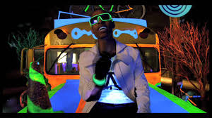 The Lights Off New Boyz Better With The Lights Off Ft Chris Brown Official Video