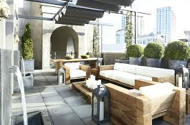 restoration outdoor furniture. Restoration Hardware Outdoor Furniture Second Regarding Plan 16