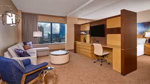 Living Room Sets Las Vegas Presidential Suite The Westin Las Vegas Hotel Casino Spa