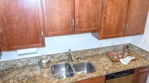 granite countertops san jose ca attractive photo 5 of st for 9
