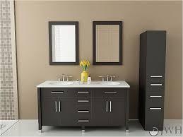 bathroom double sink vanity units. Bathroom Double Sink Vanity Units Inspirational What Is The Standard Height Of A O