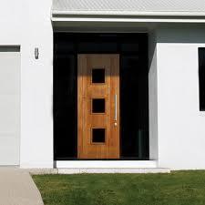 front doorExterior Doors  Front Doors  Simpson Door Company