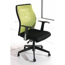 office chairs mesh chair net chair office furniture china office chair china office chair