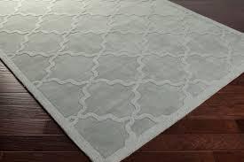 light blue area rug add to wish list light blue area rug19 rug