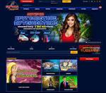 Секреты игровых автоматов в казино «Вулкан Престиж»