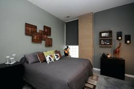 wall decorations for guys