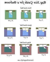 Best 25 Rug Placement Bedroom Ideas On Pinterest Rug Under Bed