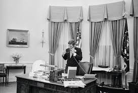 nixon office. Enchanting Nixon Oval Office Photos Modern Office: Full Size