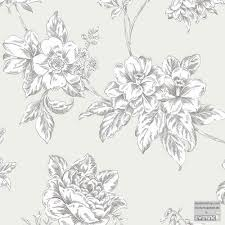 Country Kitchen Wallpaper Patterns Country Wallpaper Patterns Related Keywords Suggestions