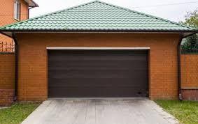 garage roof repair. unattached roof repair garage