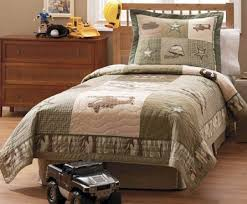 33 exclusive ideas army comforter set camo bedding twin designs camouflage sets fatigue green
