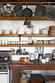 Comely Cool Home Decorating Ideas Innovation Hot Rustic Home ...