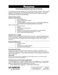 Good Skill For Resume Good Skills For Resume Examples Audit Resume