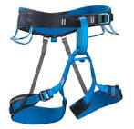 Images & Illustrations of harness